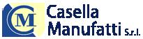Casella Manufatti S.r.l.
